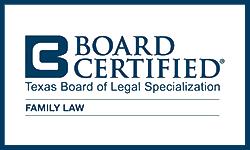 board-certificate-1-1b